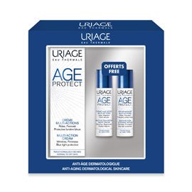 URIAGE COFRE AGE PROTECT